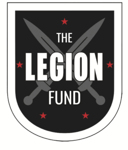 The Legion Fund