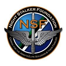 Night Stalker Foundation